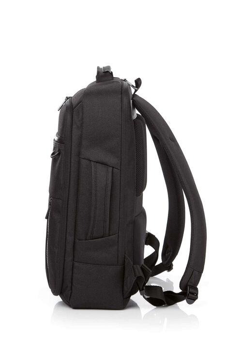 BYNER กระเป๋าเป้สะพายหลังสำหรับใส่โน้ตบุ๊ค (เปิดฝาบน)  hi-res   Samsonite