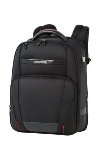 LAPT.BACKPACK 15.6'' EXP  hi-res | Samsonite