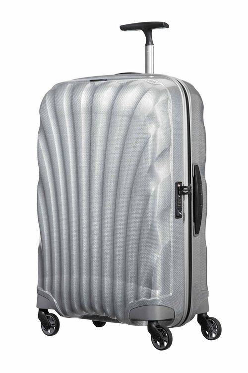 COSMOLITE กระเป๋าเดินทาง ขนาด 69/25 นิ้ว  hi-res | Samsonite