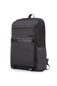 PLANTPACK 6 BACKPACK  hi-res | Samsonite