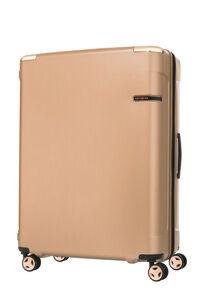 EVOA กระเป๋าเดินทาง ขนาด 81/30 นิ้ว(ขยายได้)  hi-res | Samsonite