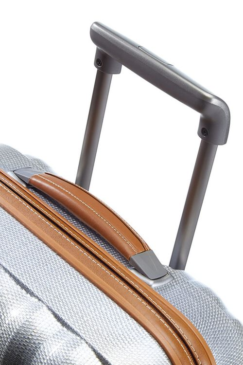 SBL LITE-CUBE DLX กระเป๋าเดินทาง ขนาด 55/20 นิ้ว  hi-res | Samsonite