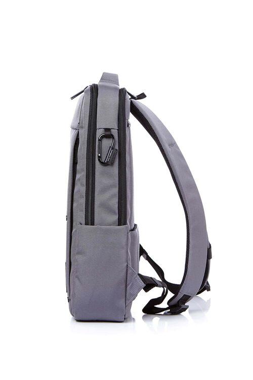 PLANTPACK 3 กระเป๋าเป้สะพายหลังสำหรับใส่โน้ตบุ๊ค  hi-res   Samsonite