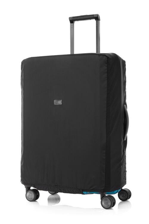 SBL FANTHOM กระเป๋าเดินทาง ขนาด 76/28 นิ้ว (ขยายขนาดได้)  hi-res | Samsonite