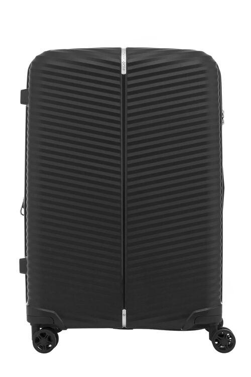 VARRO กระเป๋าเดินทาง ขนาด 68/25 นิ้ว (ขยายได้)  hi-res | Samsonite