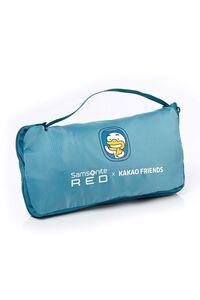 KAKAO FRIENDS 2 ผ้าคลุ่มกระเป๋าป้องกันรอยขีดข่วน TUBE COVER S  hi-res | Samsonite