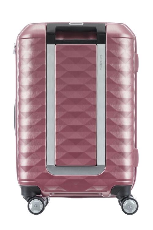 POLYGON กระเป๋าเดินทาง ขนาด 55/20 นิ้ว  hi-res | Samsonite