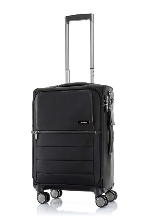 SBL VERON II SBL VERON II SP55/20 Mobile Office Tag  hi-res | Samsonite