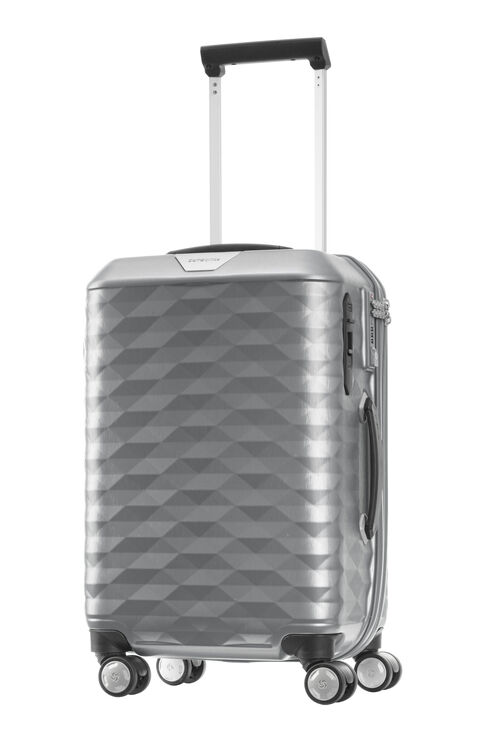 POLYGON กระเป๋าเดินทาง รุ่น POLYGON ขนาด 55/20  hi-res   Samsonite