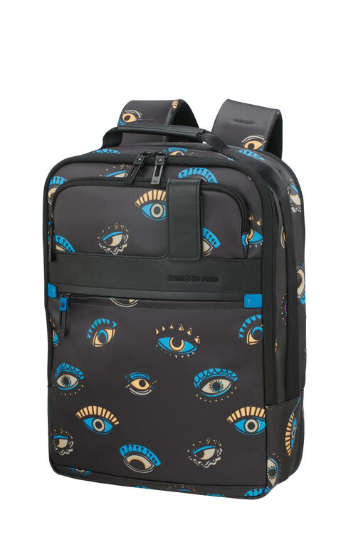 "ATOR กระเป๋าเป้ รุ่น ATOR สำหรับใส่โน้ตบุ๊ค 15.6""  hi-res | Samsonite"