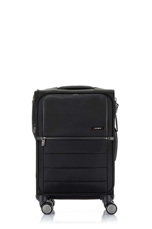 SBL VERON II กระเป๋าเดินทาง ขนาด 55/20 นิ้ว Mobile Office Tag  hi-res | Samsonite