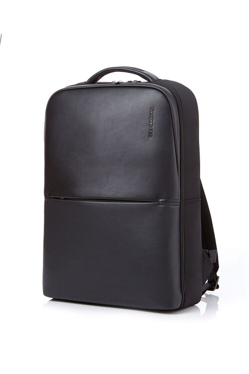 NEUMONT 3 BACKPACK  hi-res | Samsonite