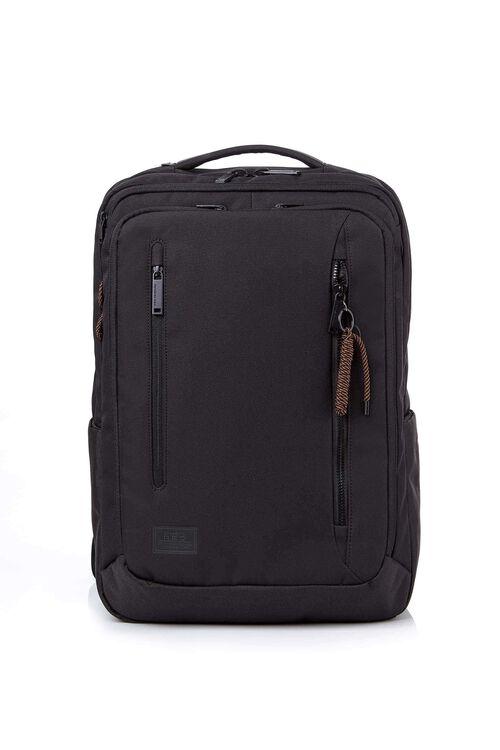 CARLOW กระเป๋าสะพายหลัง รุ่น CARLOW BACKPACK L  hi-res | Samsonite