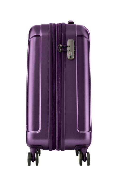 กระเป๋าเดินทาง รุ่น NIAR ขนาด 57/20  (ขยายได้)  hi-res | Samsonite