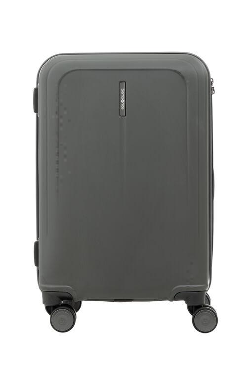T5 กระเป๋าเดินทาง ขนาด 55/20  (พร้อมระบบชั่งน้ำหนักในตัว)  hi-res | Samsonite