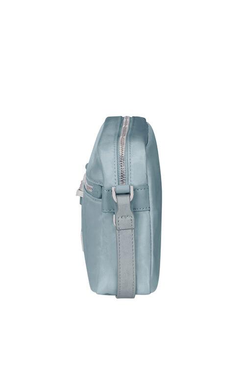 KARISSA กระเป๋าสะพายข้างสำหรับผู้หญิง ไซส์ M  hi-res | Samsonite