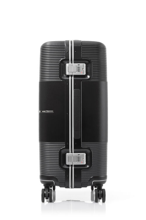 TRI-TECH TRI-TECH SPINNER 68/25 FR  hi-res | Samsonite
