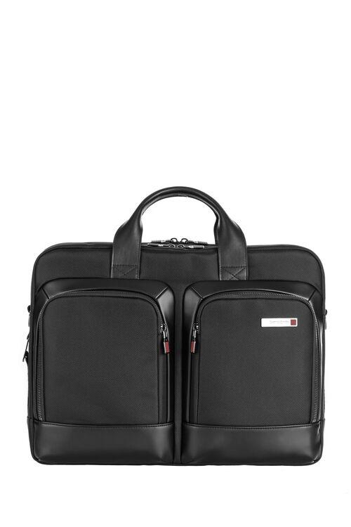 กระเป๋าถือ สำหรับใส่น้ตบุ๊ค รุ่น SEFTON ไซส์ M TCP  hi-res | Samsonite