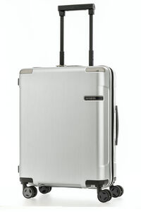 EVOA EVOA SPINNER 55/20  hi-res | Samsonite
