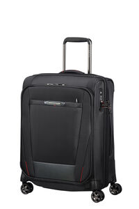 PRO-DLX 5 SPINNER 55/20 EXP  hi-res | Samsonite