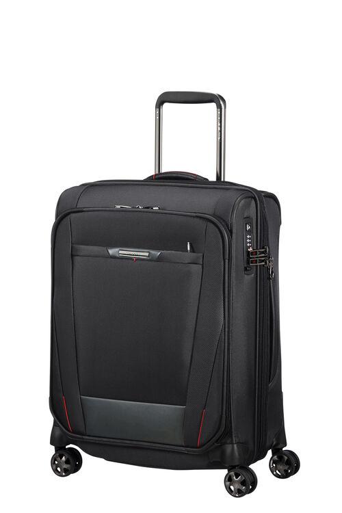 PRO-DLX 5 กระเป๋าเดินทาง ขนาด 55/20 นิ้ว (ขยายได้)  hi-res | Samsonite
