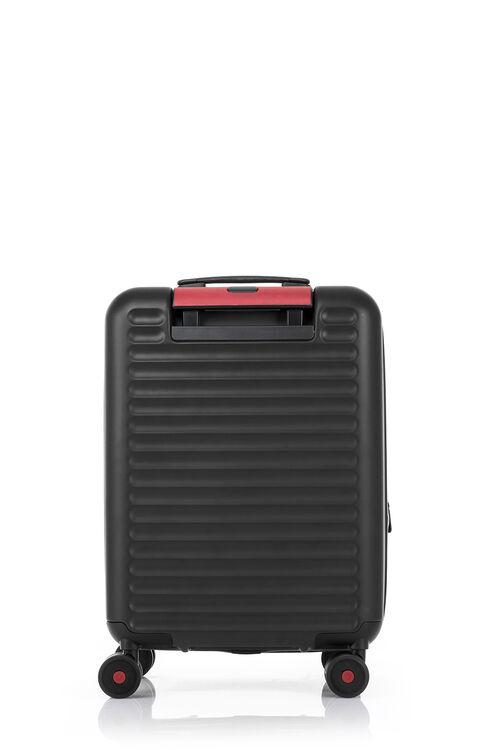 กระเป๋าเดินทาง รุ่น TOIIS C ขนาด 20 นิ้ว(ขยายขนาดได้)  hi-res | Samsonite