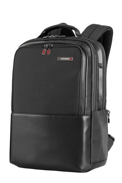 กระเป๋าเป้ สำหรับใส่น้ตบุ๊ค รุ่น SEFTON TCP  hi-res   Samsonite