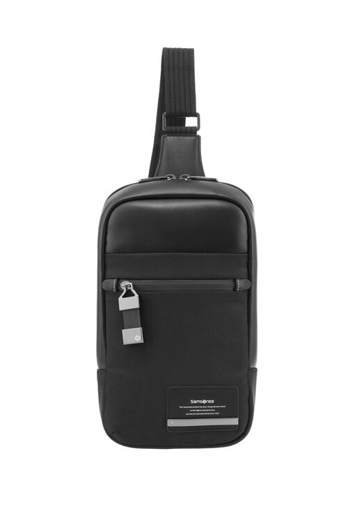 VESTOR Sling Pack  hi-res | Samsonite