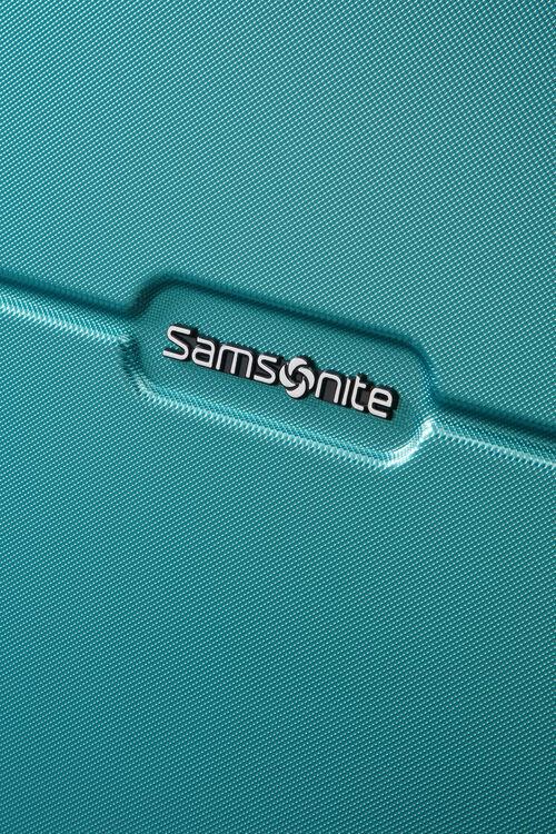 ORFEO กระเป๋าเดินทาง ขนาด 55/20 นิ้ว  hi-res | Samsonite
