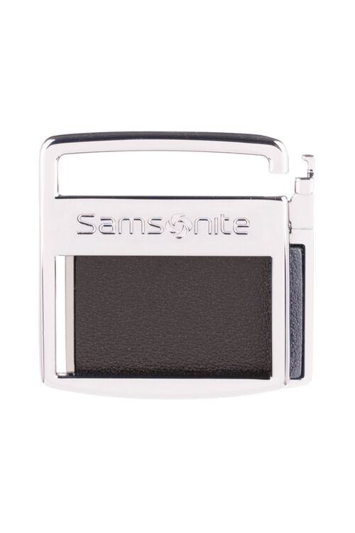 IM T@G METAL TAG S  hi-res | Samsonite