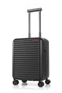 TOIIS C กระเป๋าเดินทาง รุ่น TOIIS C ขนาด 20 นิ้ว(ขยายขนาดได้)  hi-res | Samsonite