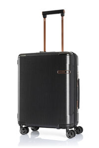 EVOA TECH EVOA TECH SPINNER 55/20  hi-res | Samsonite