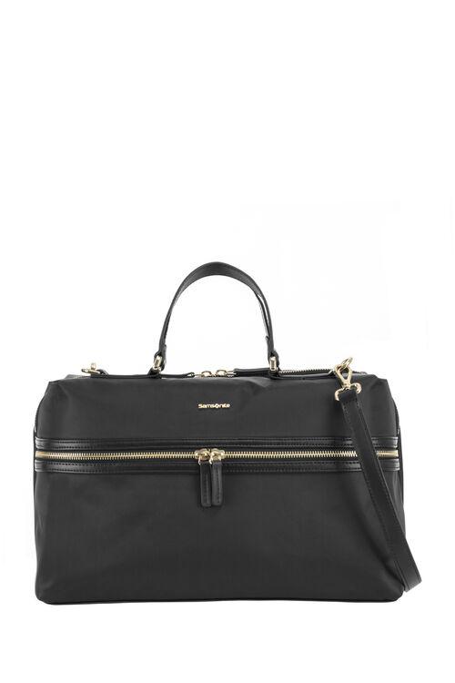 กระเป๋าถือ สำหรับผู้หญิง รุ่น BELINDA  hi-res | Samsonite