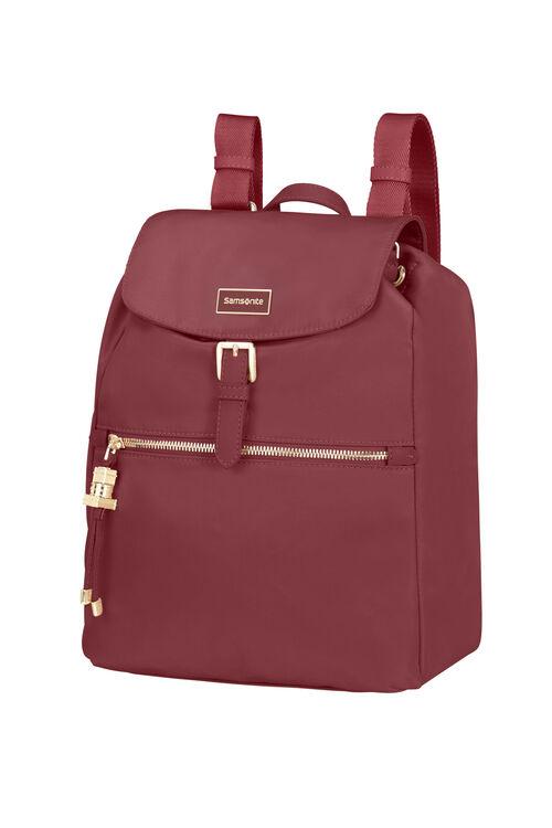 KARISSA กระเป๋าเป้ สำหรับผู้หญิง รุ่น KARISSA (กระเป๋าหน้า 1  ช่อง)  hi-res | Samsonite