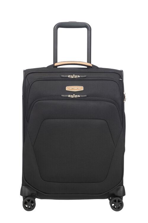 กระเป๋าเดินทาง รุ่น SPARK SNG ECO ขนาด 55/20  hi-res | Samsonite