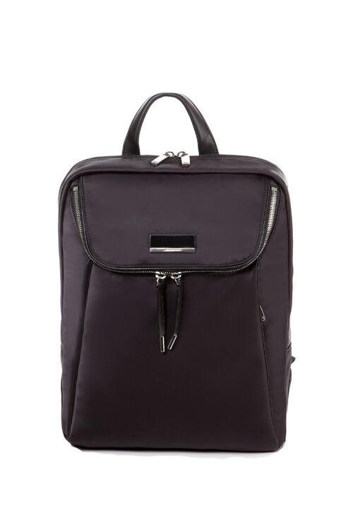 กระเป๋าเป้ รุ่น LINDEL สำหรับใส่โน้ตบุ๊ค ไซส์ M  hi-res | Samsonite