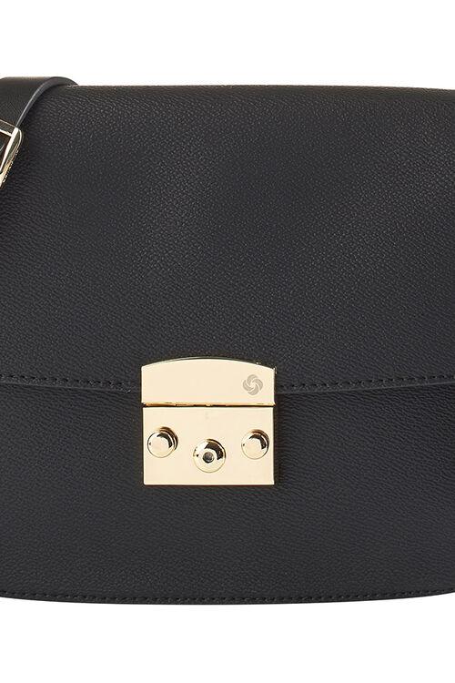 PILLAR SHOULDER BAG  hi-res | Samsonite