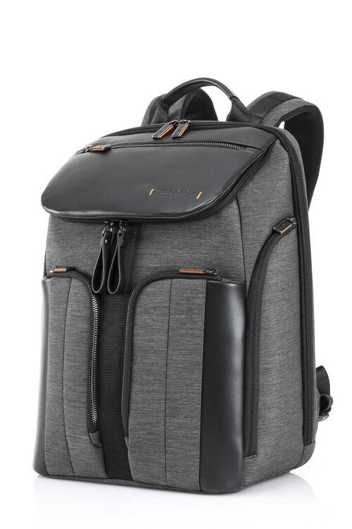 SBL ZENTO กระเป๋าเป้ รุ่น SBL ZENTO สำหรับใส่โน้ตบุ๊ค (V TAG)  hi-res | Samsonite