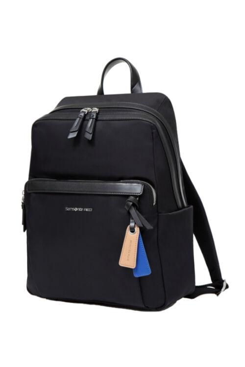 กระเป๋าเป้ รุ่น BELLECA สำหรับใส่โน้ตบุ๊ค  hi-res | Samsonite