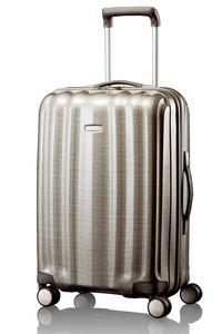 SBL CUBELITE กระเป๋าเดินทาง รุ่น SBL CUBELITE ขนาด 82/31  hi-res | Samsonite