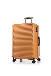 TOIIS C กระเป๋าเดินทาง ขนาด 75/28 นิ้ว (ขยายขนาดได้)  hi-res | Samsonite