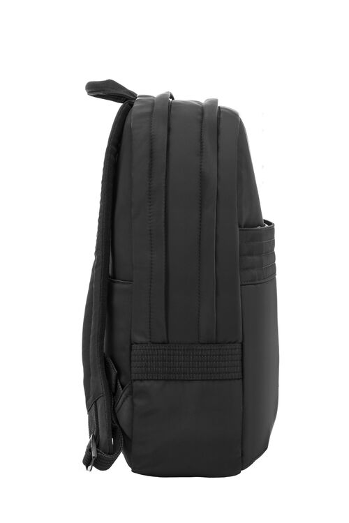 MARVAS MARVAS Laptop Backpack 15.6?  hi-res | Samsonite