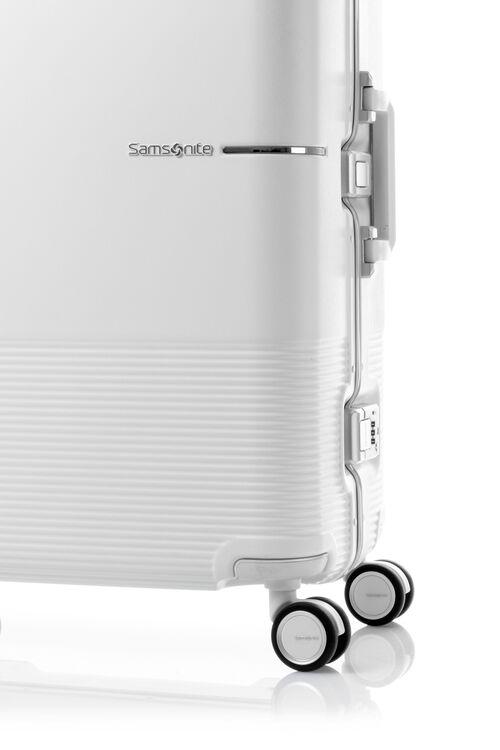 กระเป๋าเดินทาง รุ่น TRI-TECH ขนาด 76/28 (เฟรมล็อก)  hi-res | Samsonite