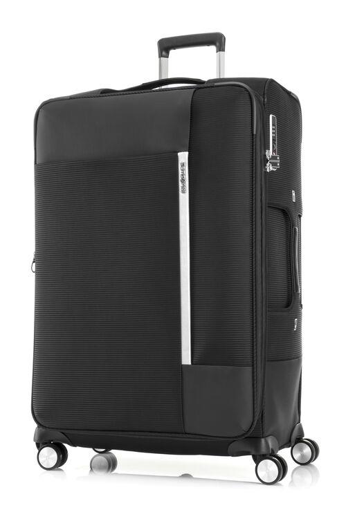 BRICTER กระเป๋าเดินทาง ขนาด 76/28 นิ้ว (ขยายขนาดได้)  hi-res | Samsonite