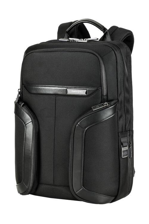 กระเป๋าเป้ รุ่น SBL FINCHLEY สำหรับใส่โน้ตบุ๊ค I TAG  hi-res | Samsonite