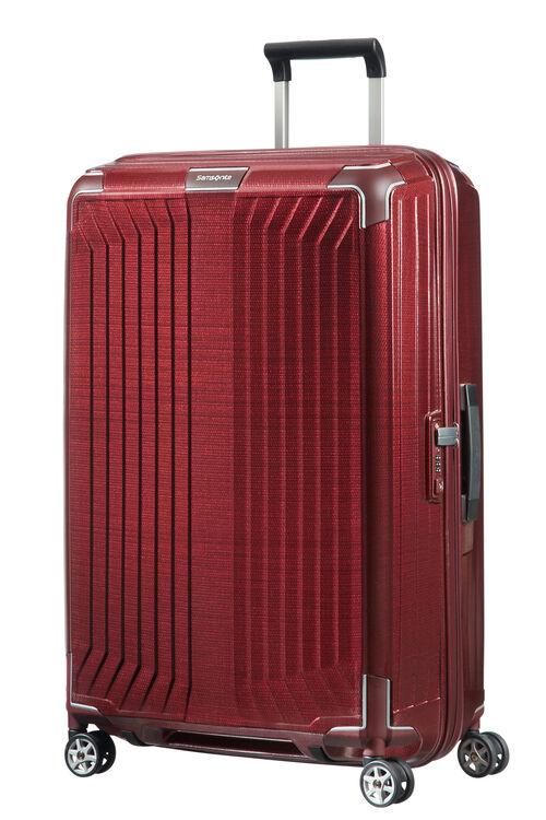 กระเป๋าเดินทาง รุ่น LITE-BOX ขนาด 75/28  hi-res | Samsonite