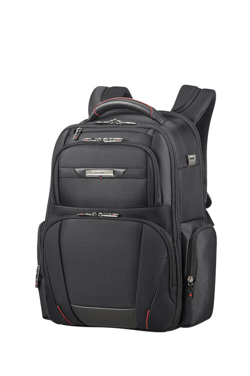 PRO-DLX 5 LAPT.BACKPACK 3V 15.6''  hi-res | Samsonite