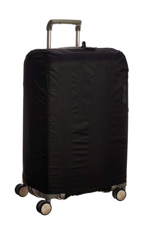 SBL CUBELITE กระเป๋าเดินทาง ขนาด 82/31 นิ้ว  hi-res   Samsonite