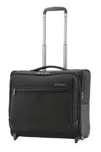 กระเป๋าใส่เอกสาร แบบมีล้อลาก รุ่น 72H DLX  hi-res | Samsonite