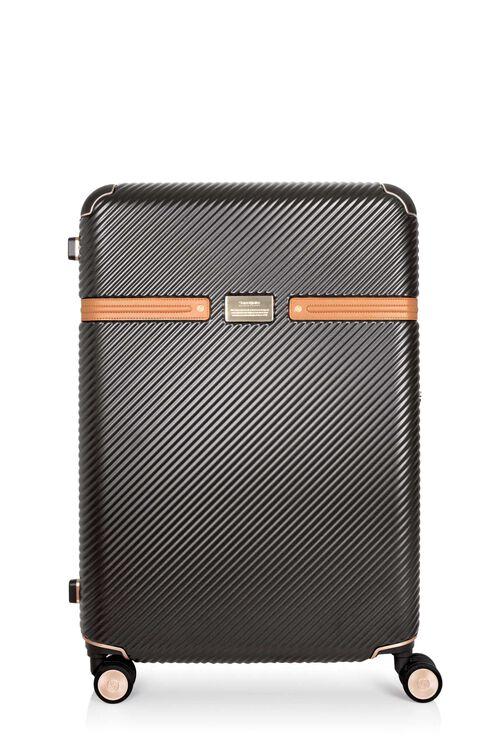 SBL RICHMOND II กระเป๋าเดินทาง ขนาด 75/28 นิ้ว  hi-res | Samsonite